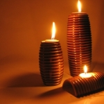 candles-4-1420124-m