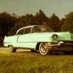 old-car-1421209-m