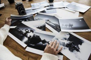 fotoksiążka szybka realizacja